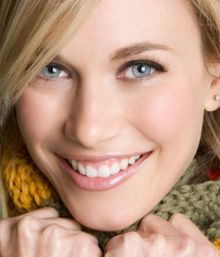 North Vancouver Laser Dentistry